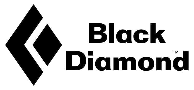 client - Black Diamond